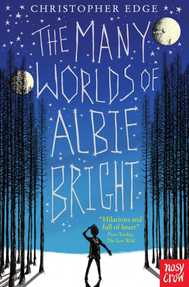 The Many Worlds of Albie Bright-71691-3